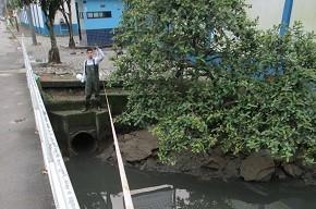 Assessoria Ambiental Gomes da Costa - GDC